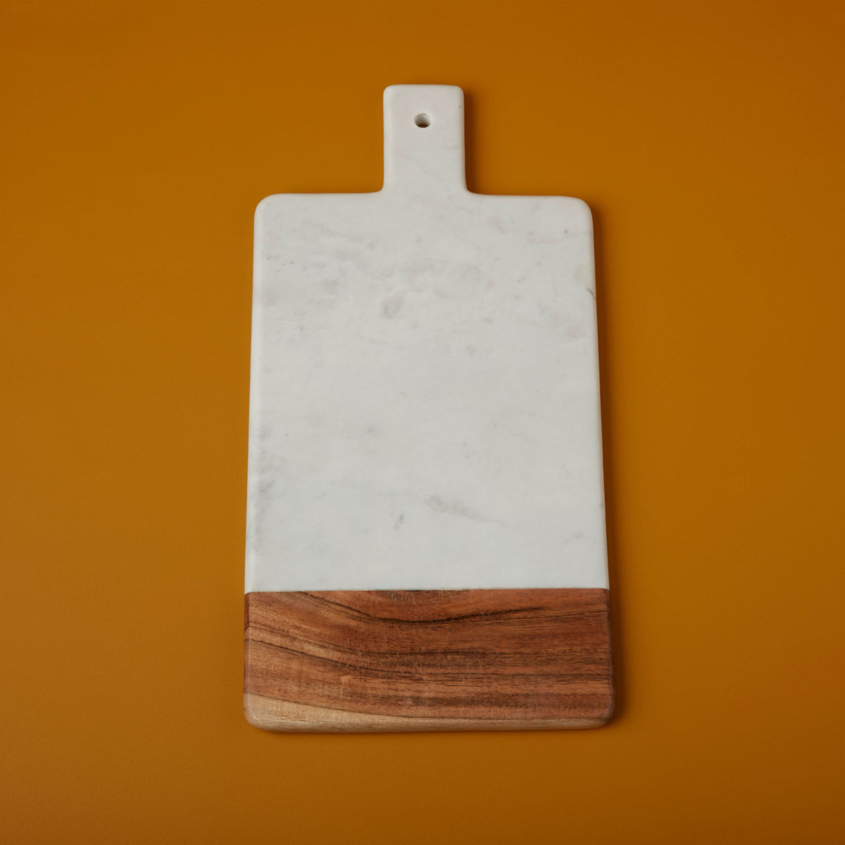 Pavia Rectangular Handle Board