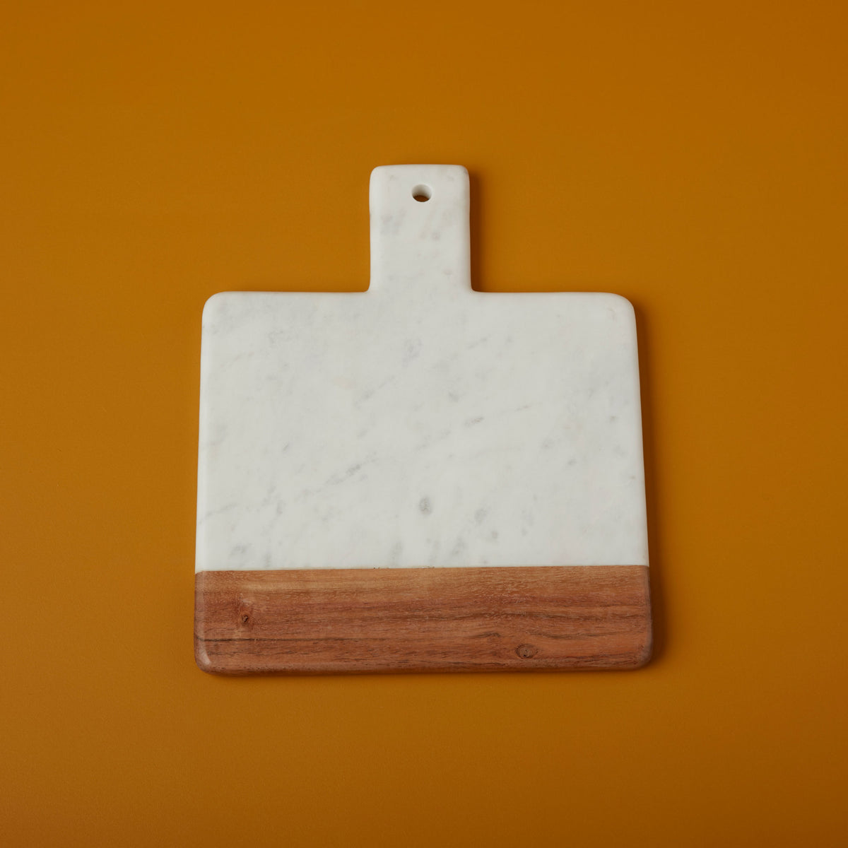 Pavia Square Handle Board