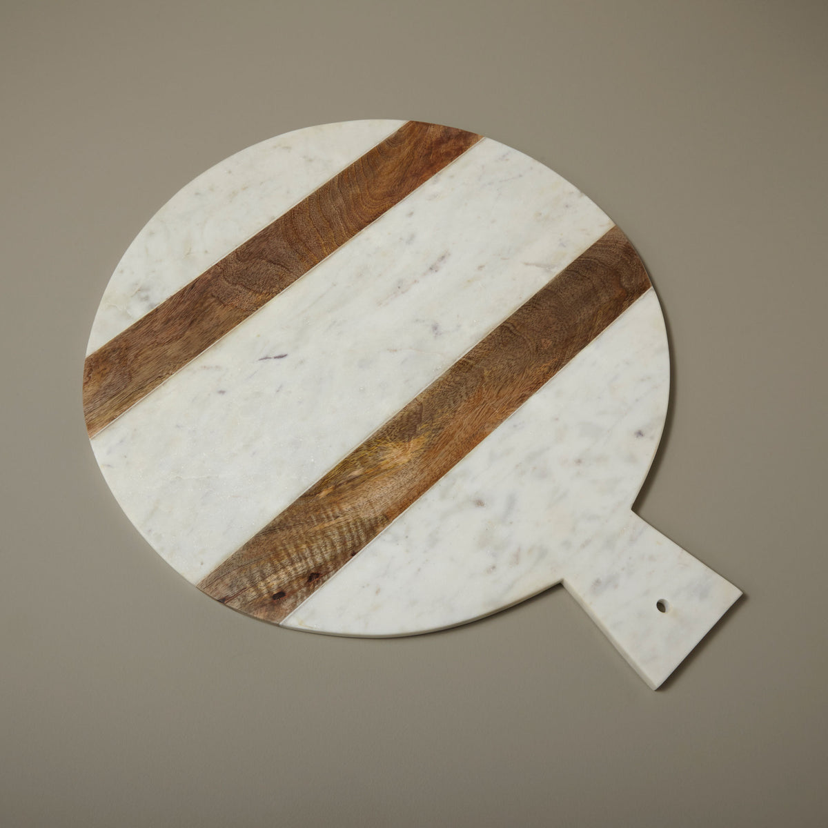 Pavia Oversized Serving Board