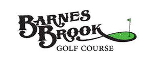 Golf in Maine at Barnes Brook Golf Course
