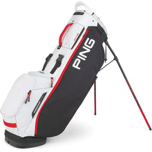 Load image into Gallery viewer, Ping Hoofer Lite stand bag Ping Golf Bag 2020