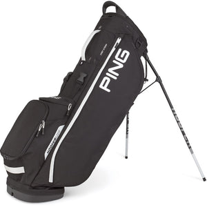 Ping Hoofer Lite stand bag Ping Golf Bag 2020
