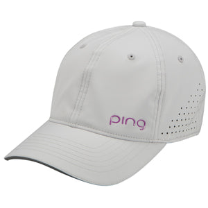 Ping Women's Performance Golf Hat