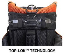 Load image into Gallery viewer, Datrek DG Lite II Cart Bag