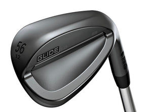 Ping Glide 2.0 wedge Ping Golf Club Stealth wedges set of 2 custom