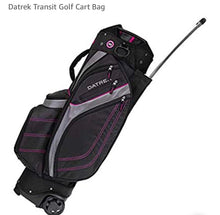 Load image into Gallery viewer, Datrek Transit Cart Bag