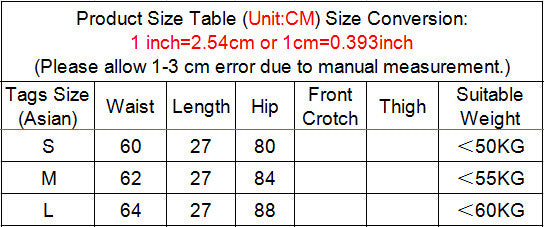 LED Costumes Ballroom Dance luminous Nightclub Clothing Illuminate Flashing stage LED Vest Shoulder
