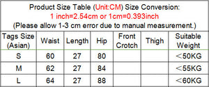 LED Sexy Bra Women Fashion Nightclub Mini Leather Shorts for Luminous Led Bra Underwear Belly Dance