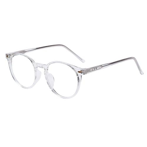 Blue Light Blocking Glasses - Chandler