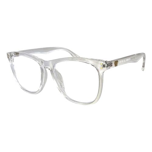 Blue Light Blocking Glasses - Mesa