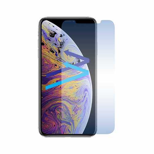 iPhone XS Max Blue Light Screen Protector