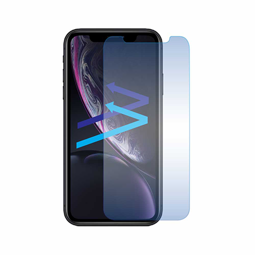 iPhone 11 Blue Light Screen Protector