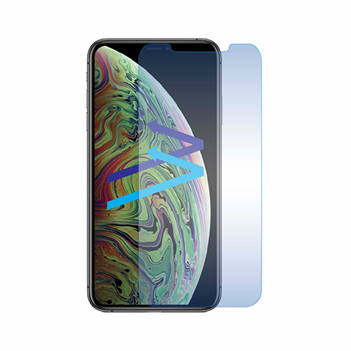 iPhone 11 Pro Max Blue Light Screen Protector