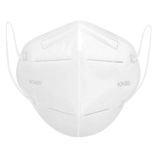 KN95 Mask Available in Bulk