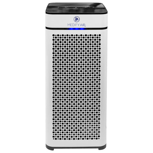 large air purifier