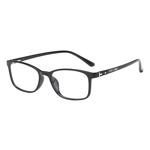 lightweight thin frame computer glasses