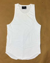 Load image into Gallery viewer, Pacsun Tank | SML