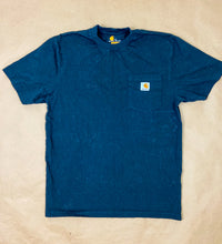 Load image into Gallery viewer, CARHART T-Shirt | SML