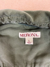 Load image into Gallery viewer, MERONA Shirt | LRG