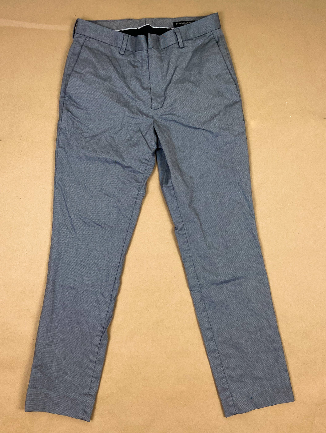 BANANA REPUBLIC Trousers | 30x30