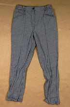 Load image into Gallery viewer, URBAN OUTFITTERS Pants | LRG