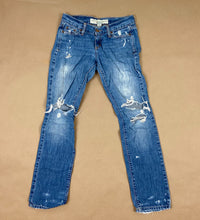 Load image into Gallery viewer, ABERCROMBIE & FITCH Jeans | 0S