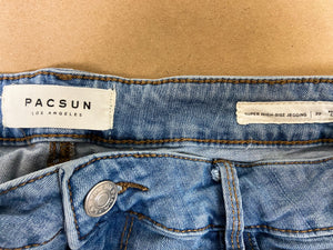 PACSUN Jegging | 30