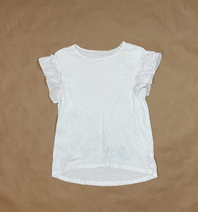 Simple Top | SML