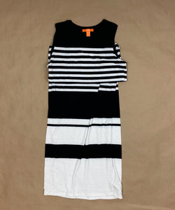 Long Sundress | XSM