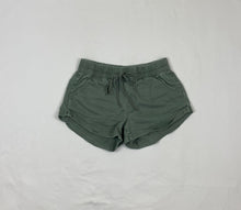 Load image into Gallery viewer, Khaki Shorts | XSM