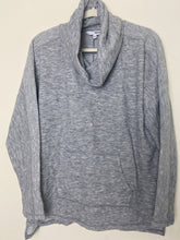 Load image into Gallery viewer, Sonoma Cowl-Neck Sweater
