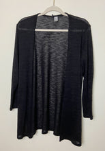 Load image into Gallery viewer, H&M Open Cardigan