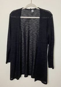 H&M Open Cardigan