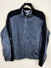 Load image into Gallery viewer, Columbia Fleece Jacket