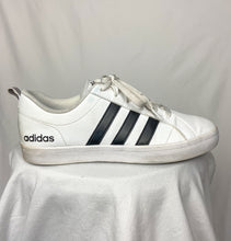 Load image into Gallery viewer, Adidas Sneakers