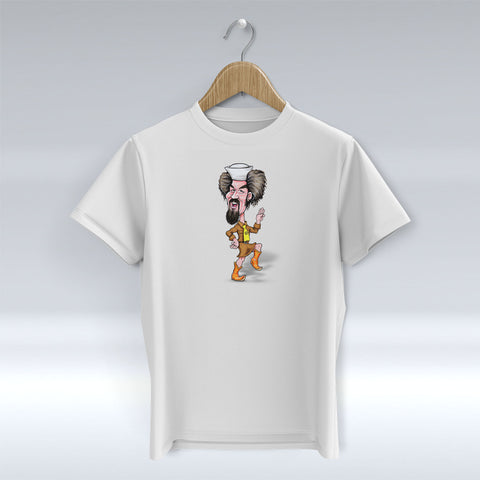 Brownie Billy - T-Shirt