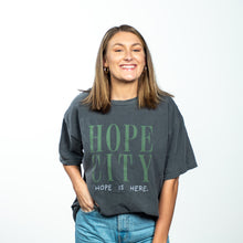 Load image into Gallery viewer, Vintage Hope City T-Shirt