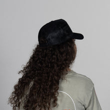 Load image into Gallery viewer, HC EST 2015 Trucker Hat
