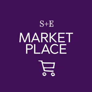S+E Marketplace