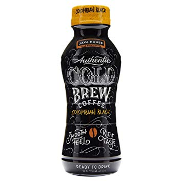 Javahouse Cold brew