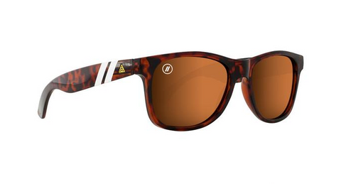 Beachcat Polarized Gloss