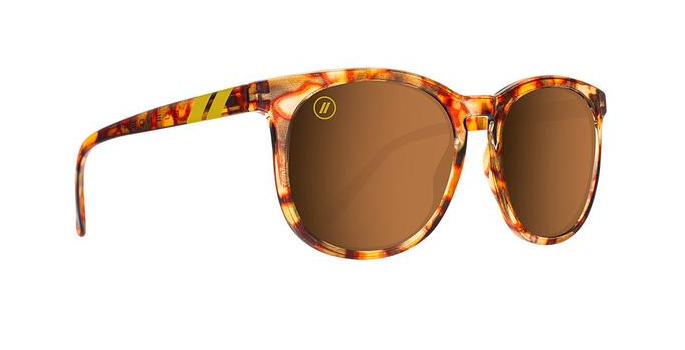 Tiger Bourbon Polarized