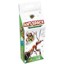 Load image into Gallery viewer, Heebie Jeebies Ant Space pocket colony