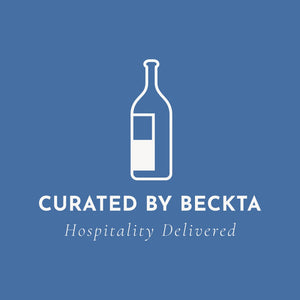 Curated By Beckta