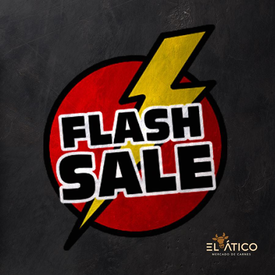 Load image into Gallery viewer, Tenderloin Atico Style Flash Sale!!!