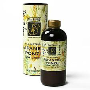 Load image into Gallery viewer, YAKAMI ORCHARD YUZU PONZU - El Atico Mercado de Carnes
