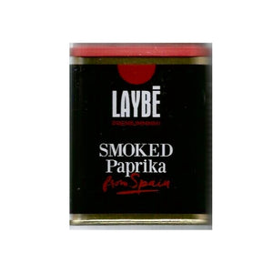 Load image into Gallery viewer, Smoked Sweet Paprika (Powder)
