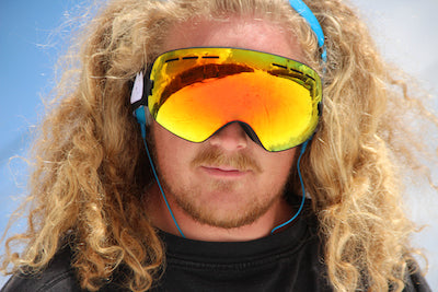 Aura Optics ski goggles and snowboard goggles are the premium ski and snowboard goggle for men or women. With superior optics and designer engineering, these goggles perform like no other.