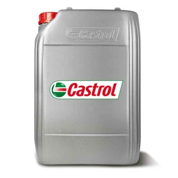 Castrol Manual GL-4 80W-90 ( 20 Litres) - SA Lube