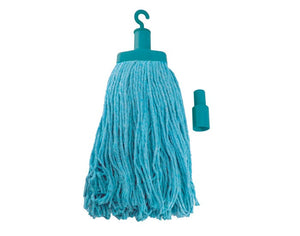 Pullman Mop Head - 400gm